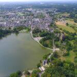 (C) Pays de Rennes
